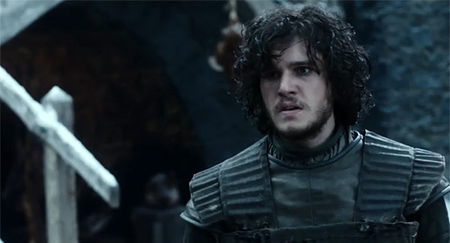 Game_of_Thrones_Jon_Snow