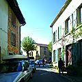 Montbrun 2