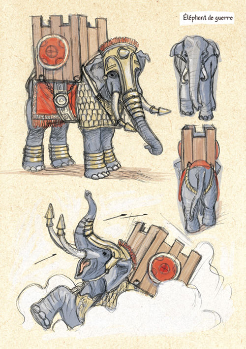 09_ELEPHANT