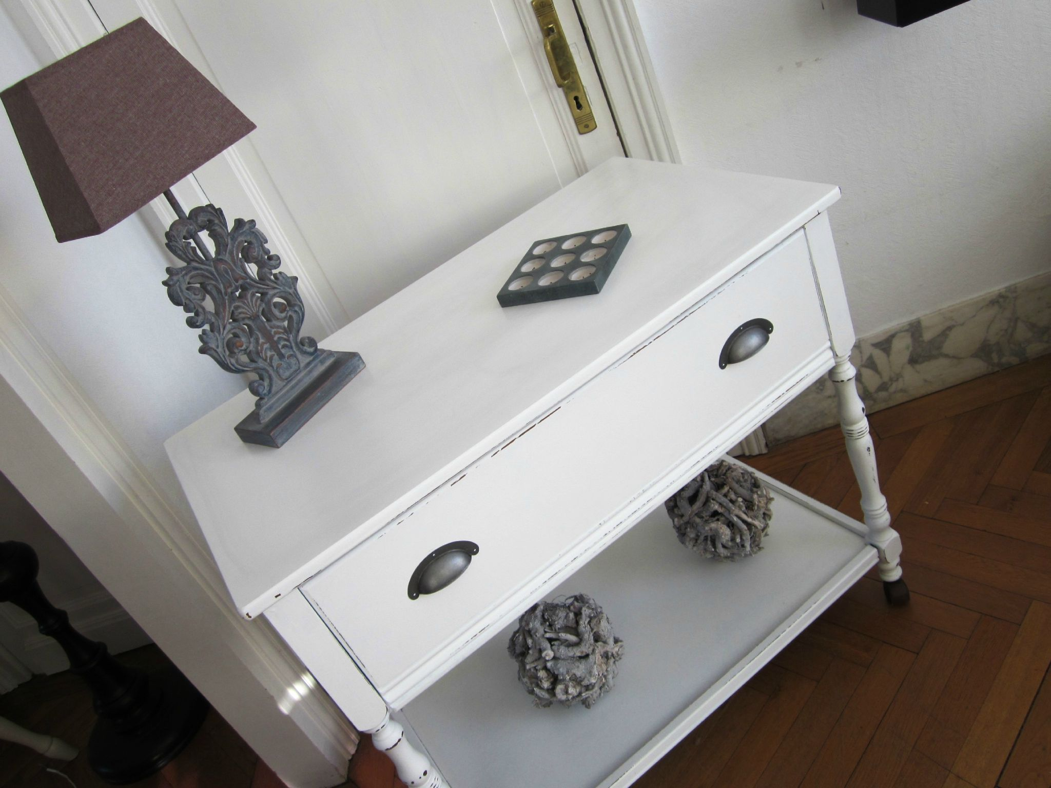 projet top secret la revelation ma bulle. Black Bedroom Furniture Sets. Home Design Ideas