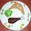 Dinette #6