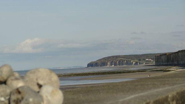 St Aubin sur mer (44)