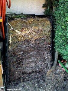 Tas_compost_brut