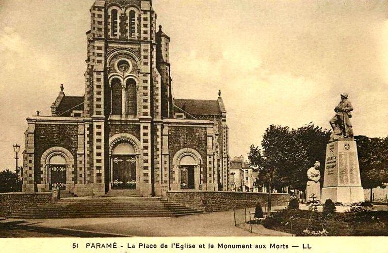 Paramé (5)