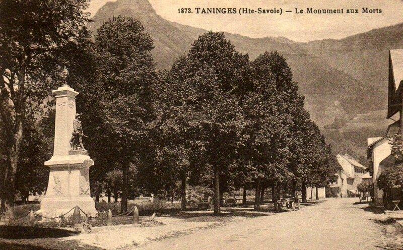 Taninges (3)