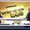 lucienuttin06.2014_01_11_journaldelanuitBFMTV