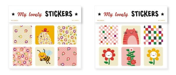 my-lovely-stickers-06