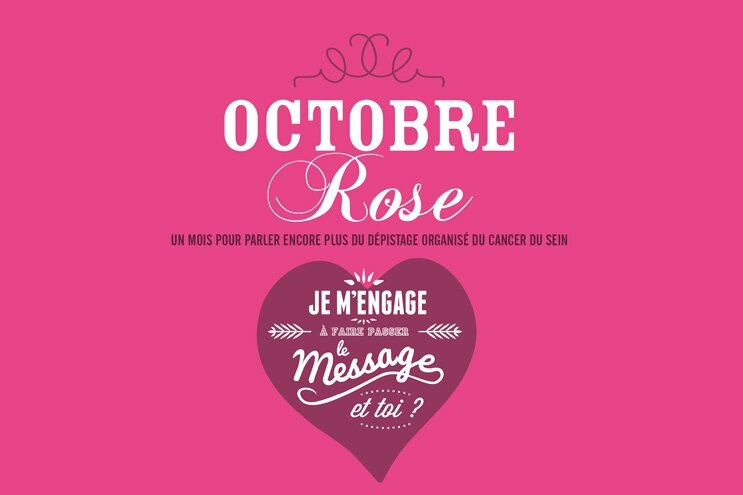 2013-09-25-octobre-rose