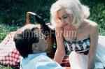 mm_film-mm_bobby-2