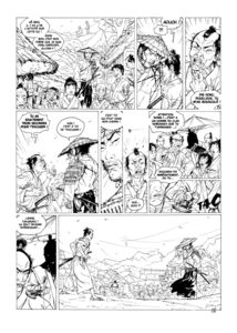 samurai05_13_N_B_copie