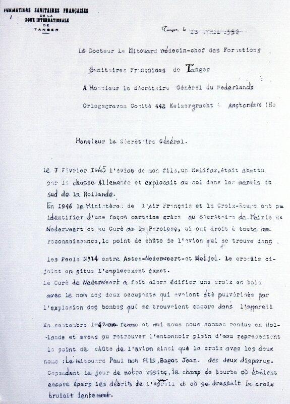 NA 197 (9)
