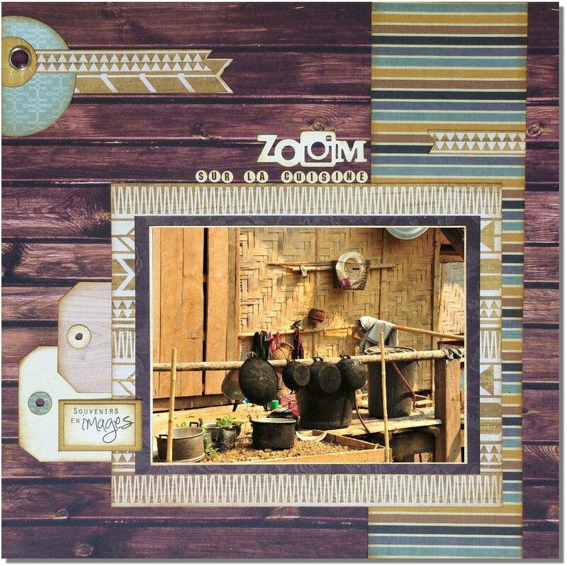 Zoom-cuisine1