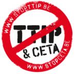 stop TTIP - CETA