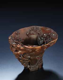 an_exquisitely_carved_rhinoceros_horn_libation_cup_qing_dynasty_17th_1_d5448187h