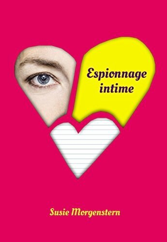 Espionnage intime