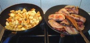 Un_peu_de_cuisine