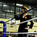 100-626-2-le championnat de boxe amateur a gravelines entracte 