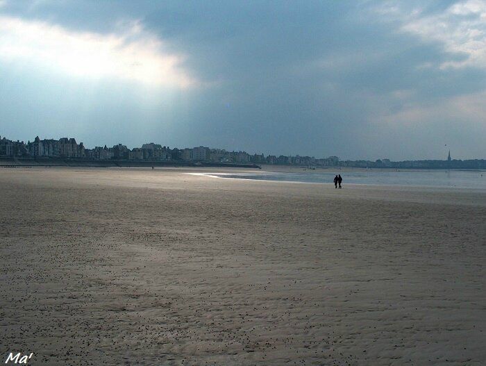 Old_St_Malo_5