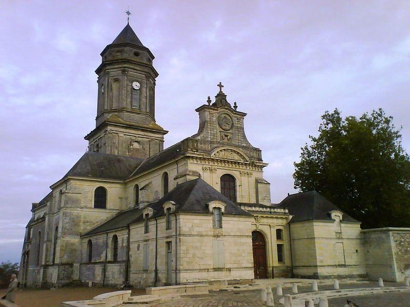 St-Florent-le-Vieil_1003