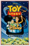 toy_disney_channel_01