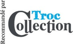 logo recom troc coll