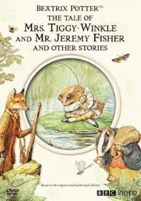 tale_mrs_tiggy_winkle_mr_jeremy_fisher_other_niamh_cusack_dvd_cover_art