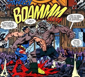 superman_vs_doomsday_a