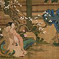 Sotheby's announces first dedicated exhibition of ancient chinese erotic art in hong kong