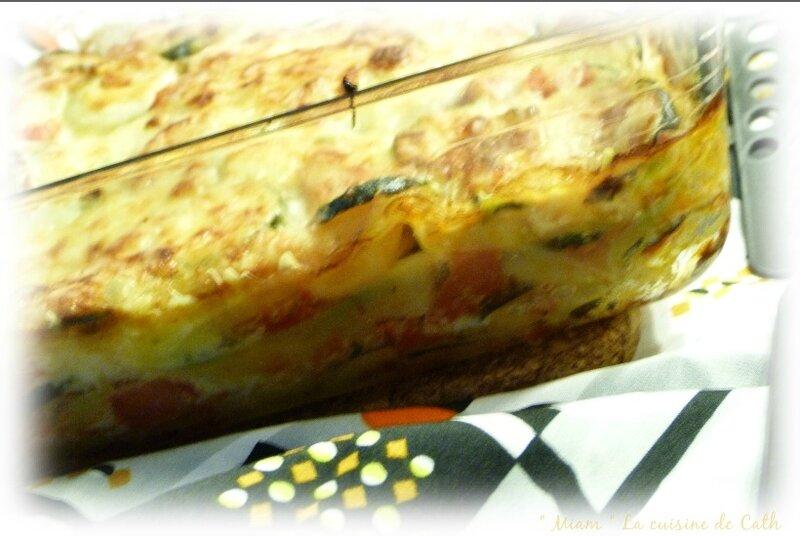 lasagnes4