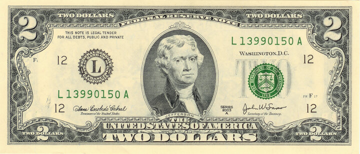 US__2_two_dollar_bill