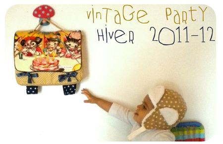 VINTAGE_PARTY2