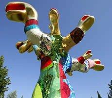 Sculpture_09