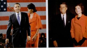 Barak_et_les_Kennedy