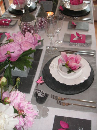 table_pivoines_023