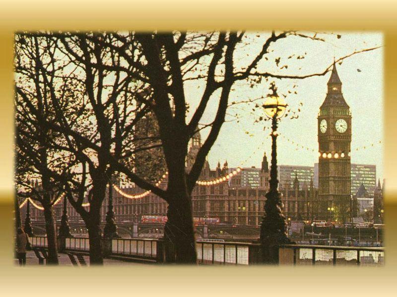 See you soon london jardin anglais for Voyage organise jardins anglais