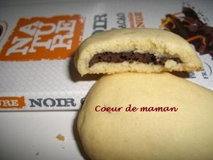 biscuits_cemoi