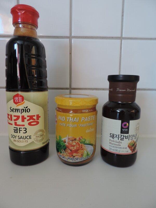 kimchi passion (6)