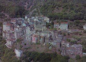 vesco_village