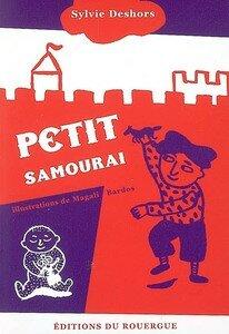 petit_samourai