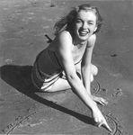 1946_beach_by_joe_jasgur_01_2