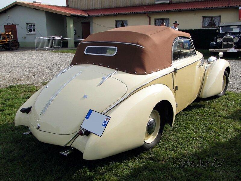 fiat-cabriolet-1939-b