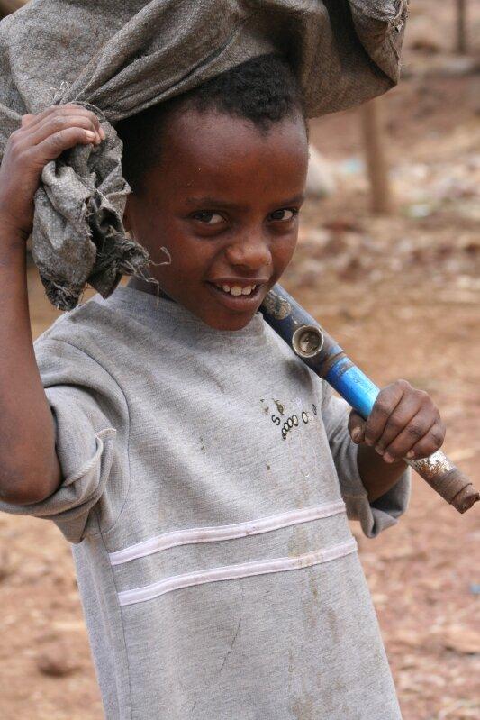 photos ethiopiedjibouti 046