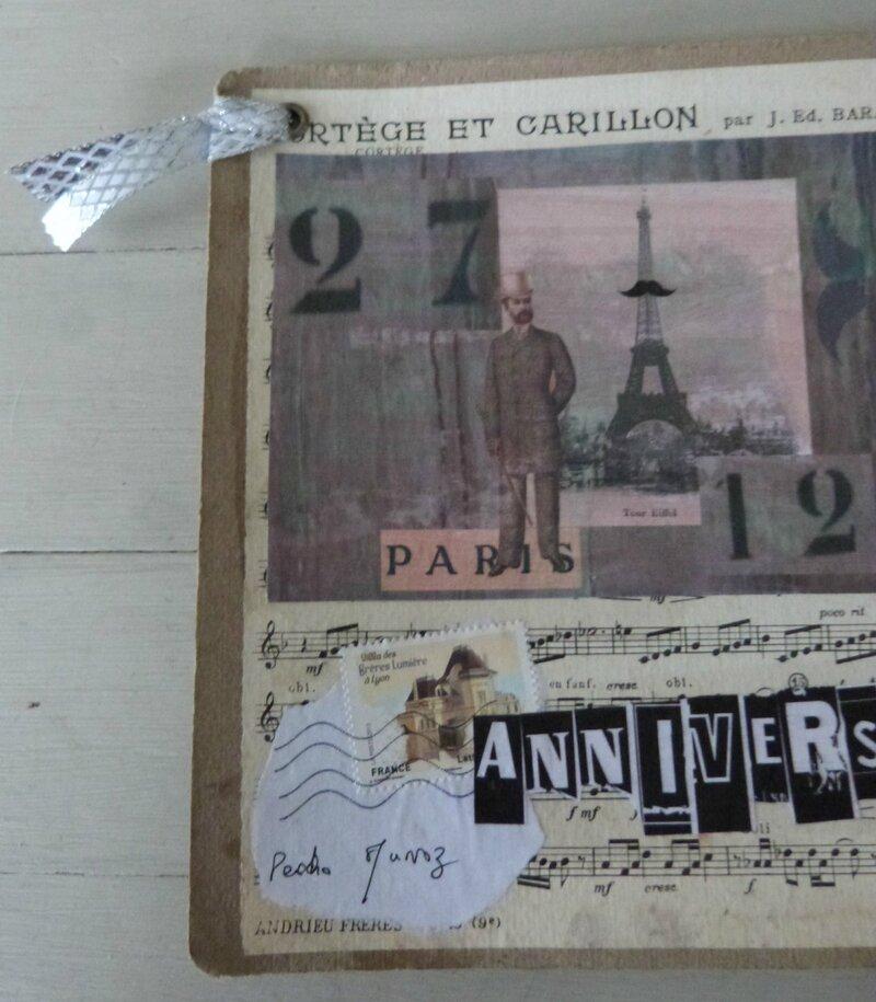 Carte Anniv stf 2013 (19)