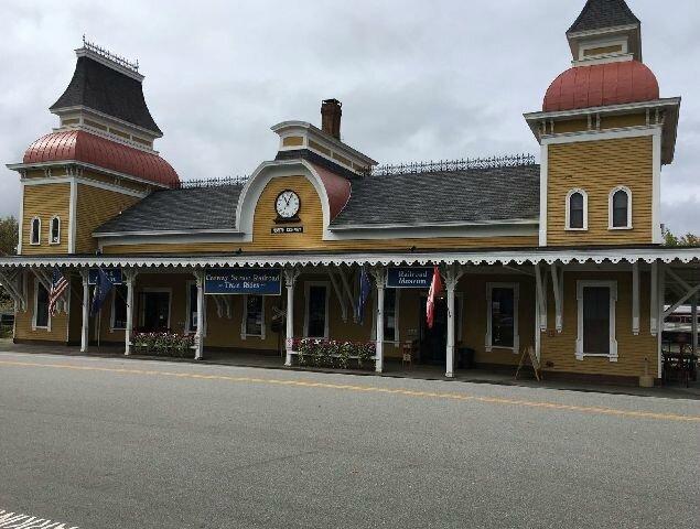 gare-north-conway