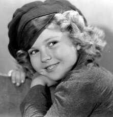 089 Shirley Temple