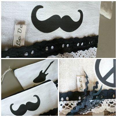 zipp moustache1