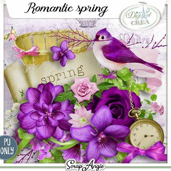 sa-romantic_spring_pv01