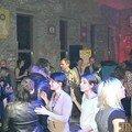 Jefi Melody Club val st lambert