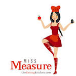 measure_w180x180