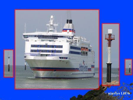 Ferry_Normandie_5